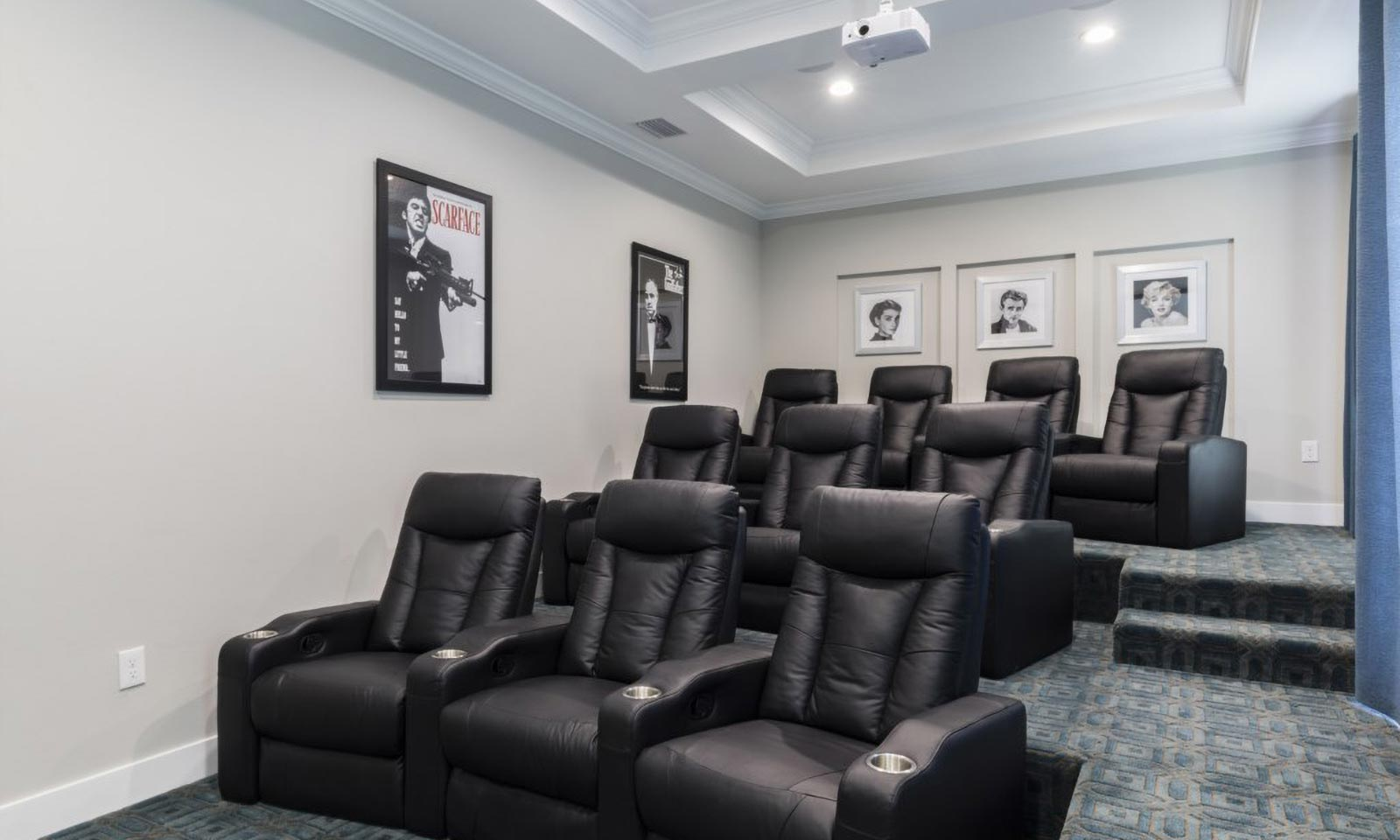 [amenities:Theater-Room:1]Theater Room