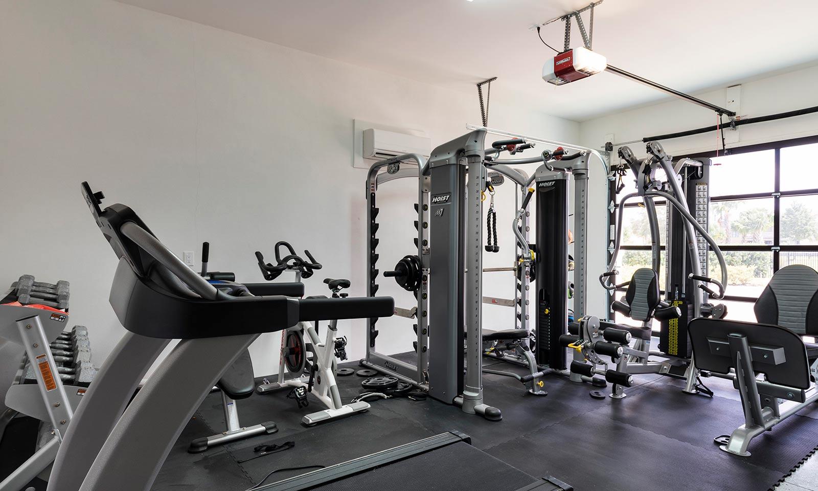 [amenities:gym:3] Gym