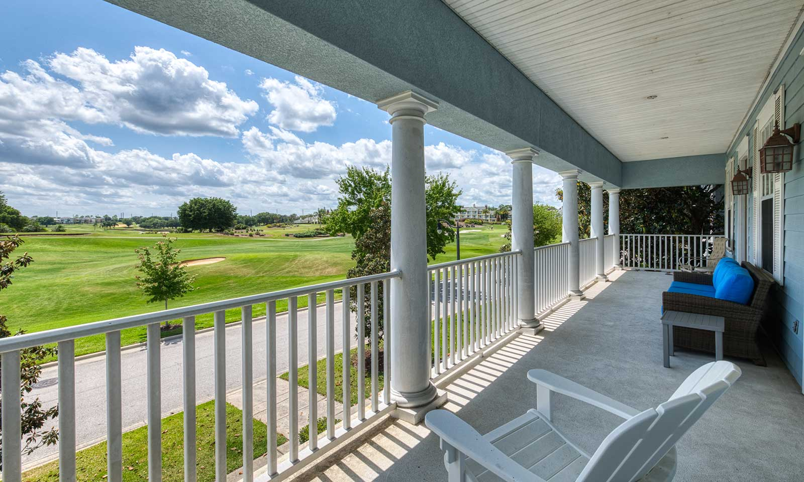 [amenities:Golf-Course-View:3] Golf Course View
