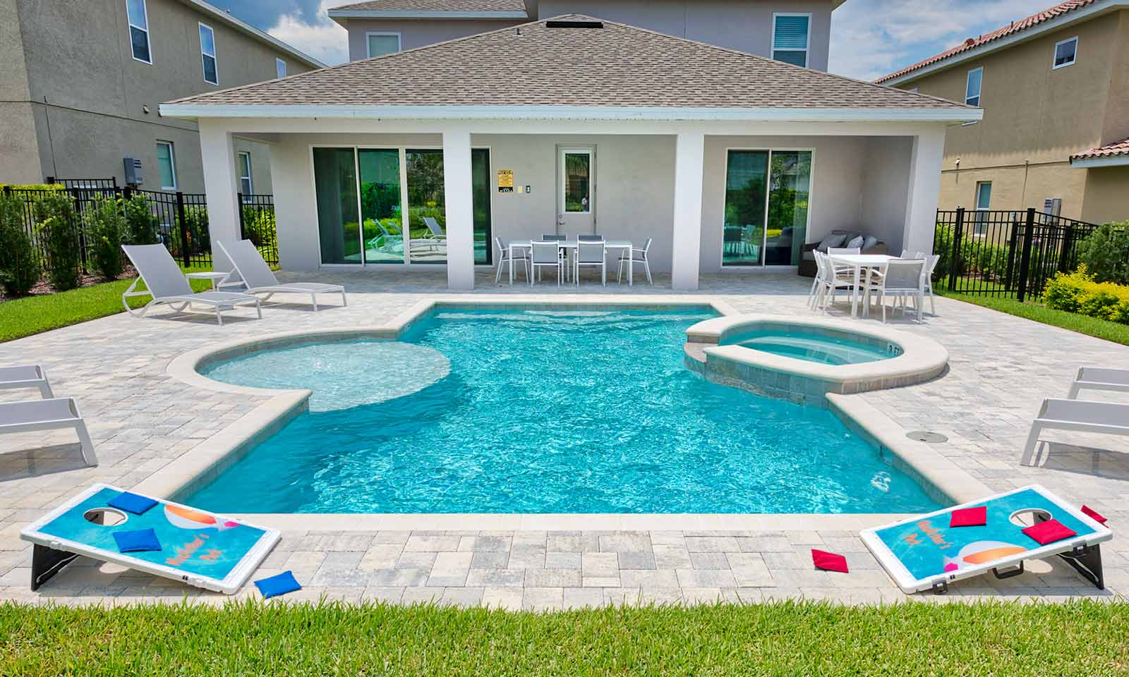 [amenities:private-pool:1] Private Pool