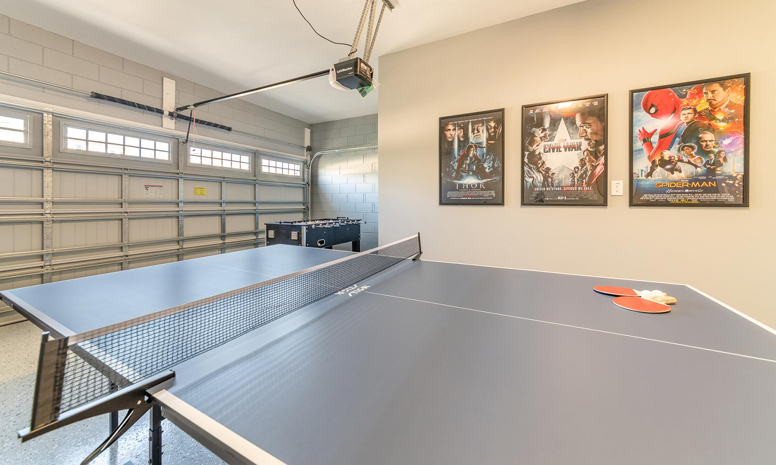 [amenities:ping-pong:3] Ping Pong