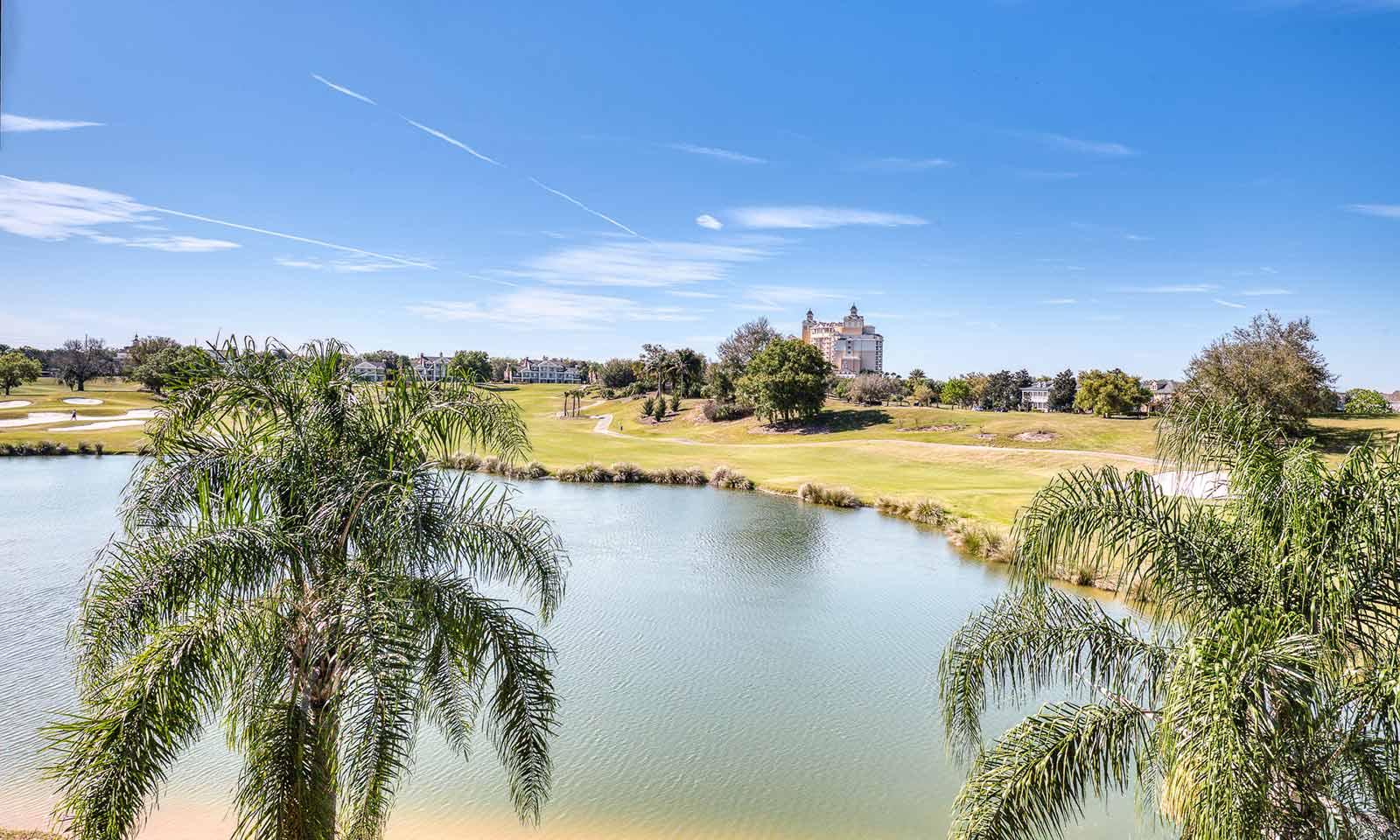 [amenities:Water-View:3] Water View