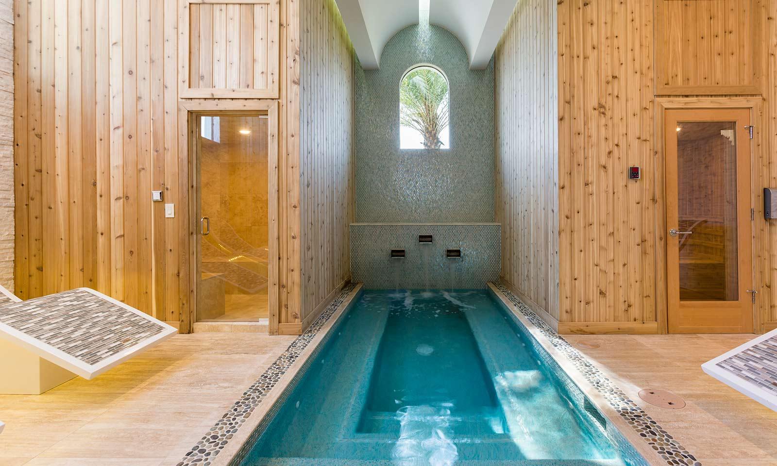 [amenities:Indoor-Spa:3] Indoor Spa