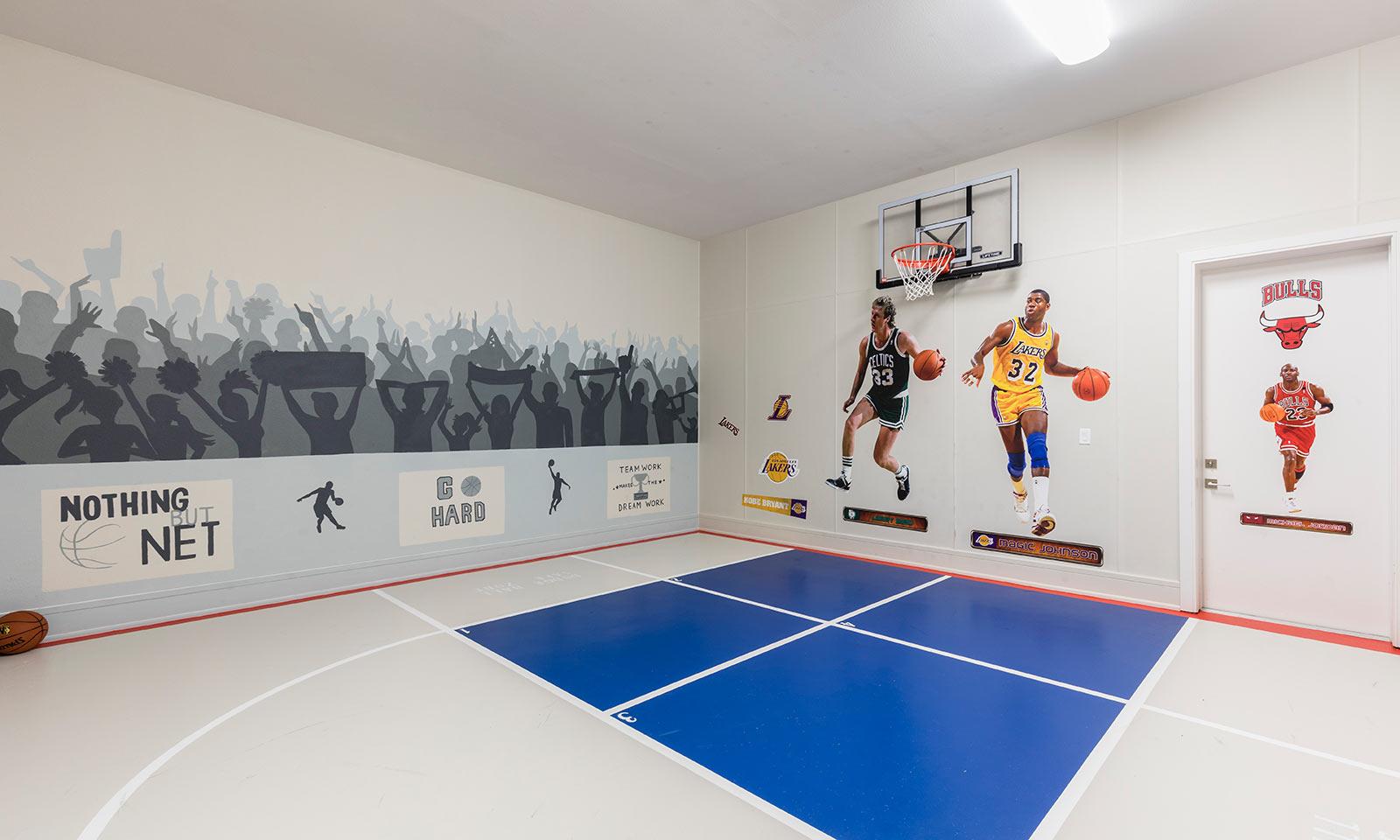 [amenities:Basketball-Court:1] Basketball Court