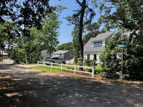 16 Middleton Drive West Harwich Cape Cod -New England Vacation Rentals