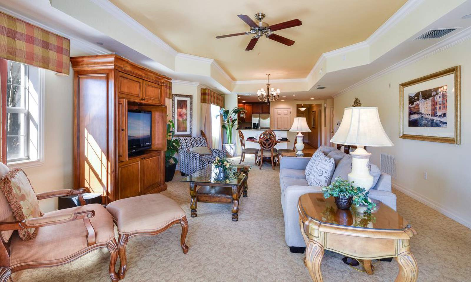 [amenities:Living-Room:3] Living Room