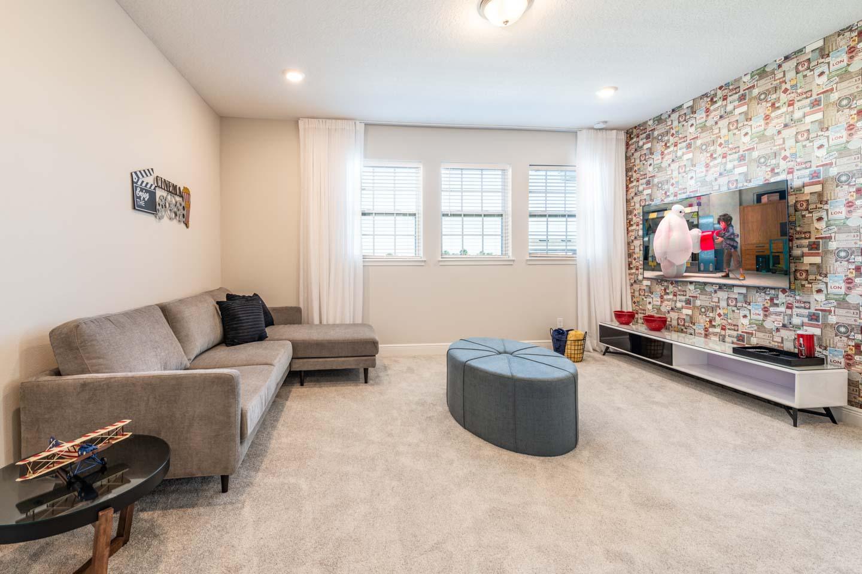 [amenities:tv-loft-area:2] Tv Loft Area