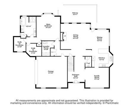 Lower level floor plan - 1 Somerset Road Harwich Cape Cod - New England Vacation Rentals