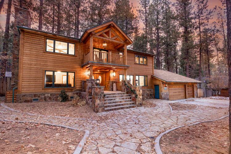 1971-Winterset Lodge