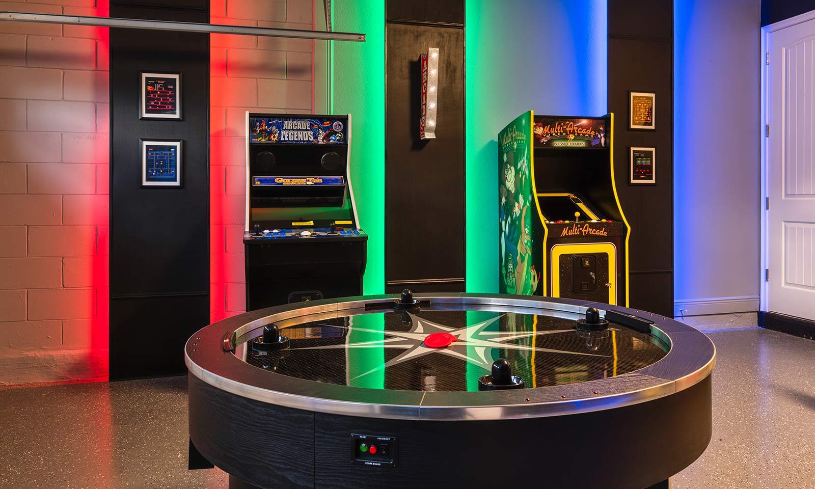 [amenities:arcade-games:1] Arcade Games