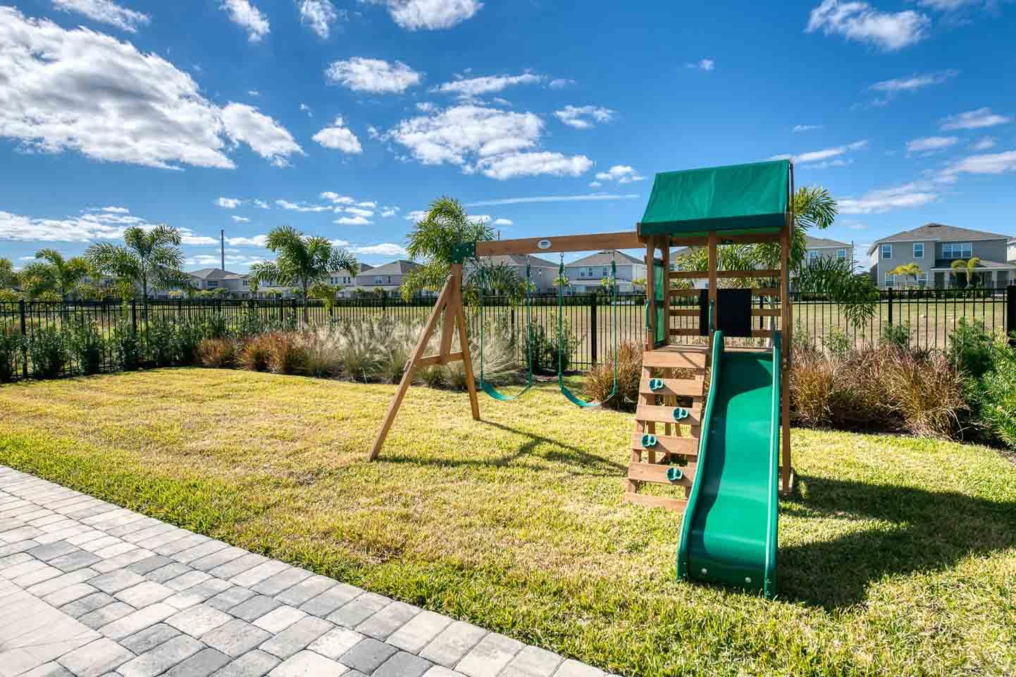 [amenities:Playground:3] Playground