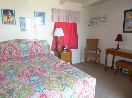 Huntington Beach vacation  home for rent