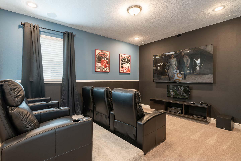 [amenities:loft-area:2] Loft Area