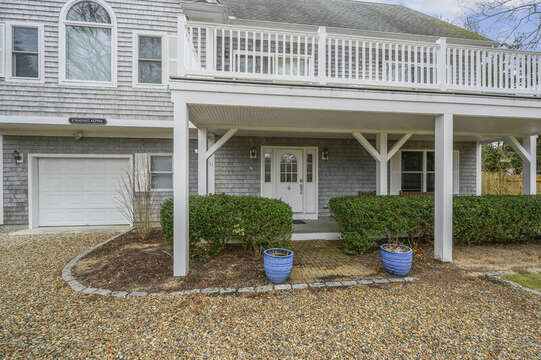 Welcome to Chasing Alpha-51 Nantucket St Hyannis - Cape Cod- New England Vacation Rentals
