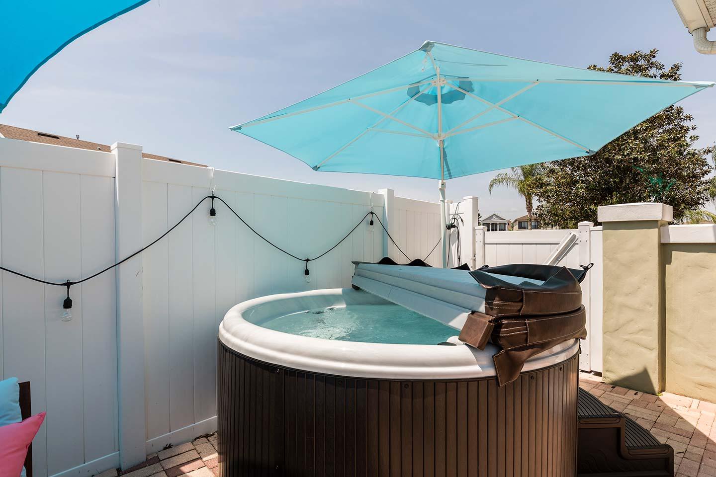 [amenities:hot-tub:1] Hot Tub