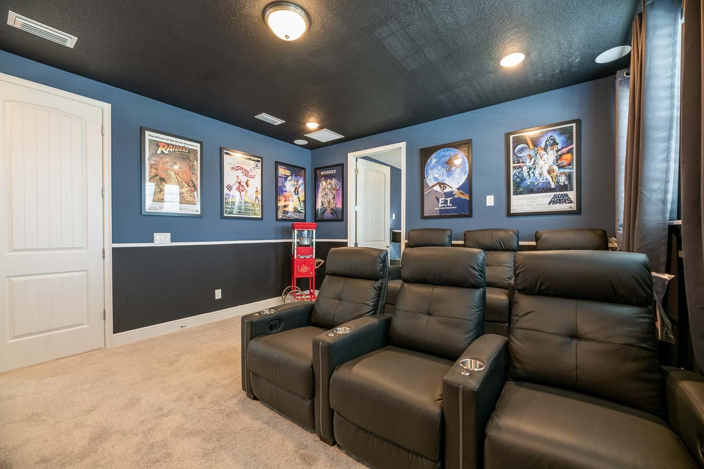 [amenities:loft-tv-area:3] Loft Tv Area
