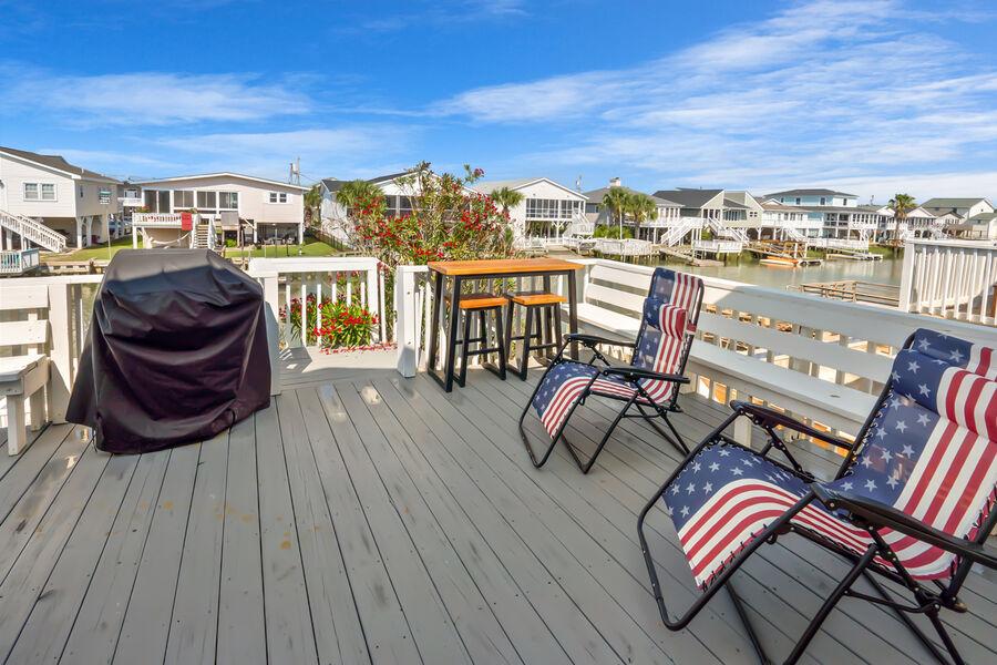 North Myrtle Beach Als Fourth, Outdoor Furniture North Myrtle Beach