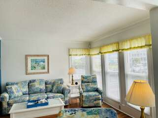 120fay - Canal Cottage | Photo