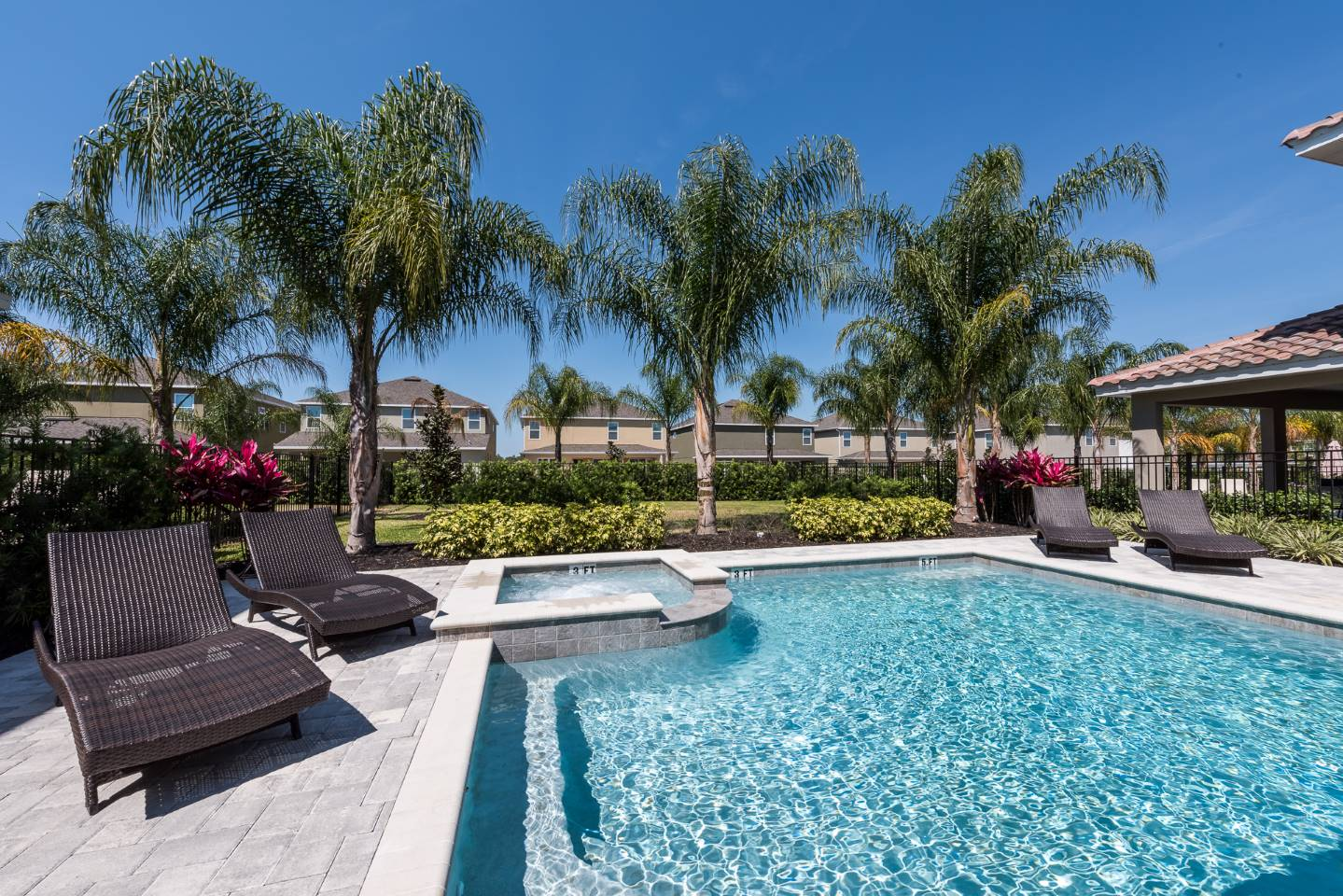 [amenities:pool-and-spa:1] Pool and Spa