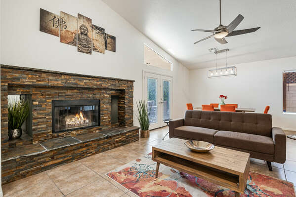 Minnesota vacation homes by owner