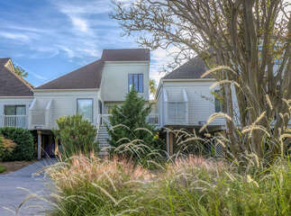 Come spend your vacation at 723 Spinnaker Beach Villa!